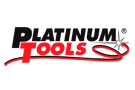 platinum-tools